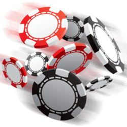 casinofreephila